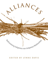 Alliances