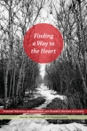 Finding a Way to the Heart 2