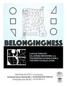 Sol-Express-Belongingness