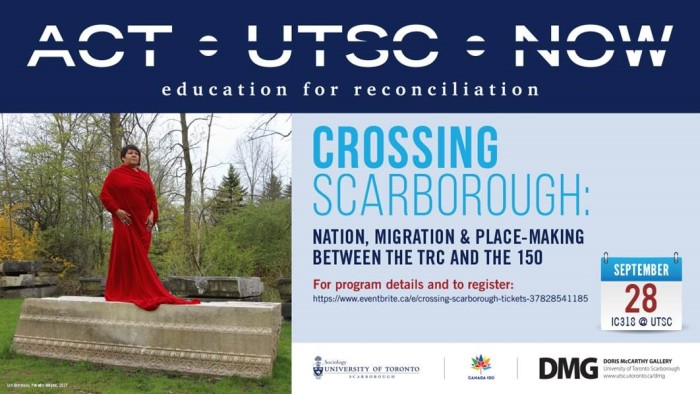 utsc_crossing_scarborough