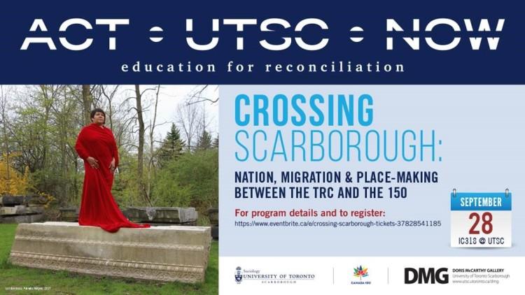 utsc_crossing_scarborough