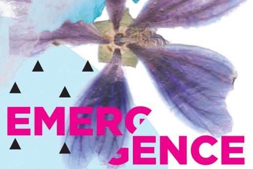 Emergence-logo_4x6_landscape
